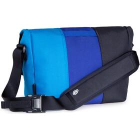 Timbuk2 Classic Messenger Tres Colores Tasche XS lagoon